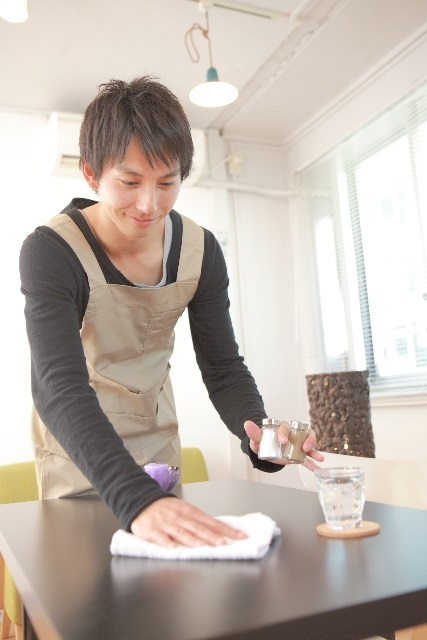part-time-work[1]